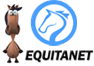 Equitanet